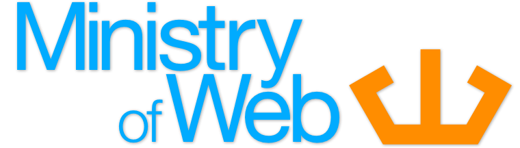 Ministry of Web